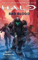 Pdf Halo: Bad Blood