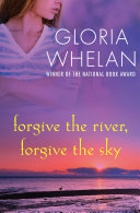 Forgive the River, Forgive the Sky [Pdf/ePub] eBook