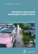 Integrated Urban Water Management  Humid Tropics