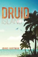 Druid Island