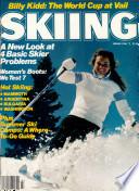 Spring 1984
