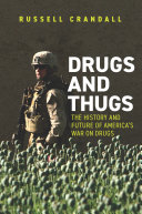 Drugs and Thugs