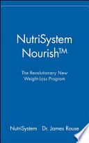 NutriSystem Nourish
