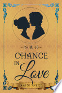A Chance In Love