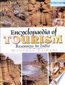 Encyclopaedia of Tourism Resources in India