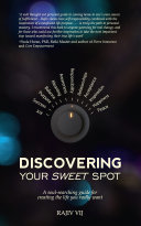 Pdf Discovering Your Sweet Spot