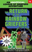 The Return of the Rainbow Griefers [Pdf/ePub] eBook