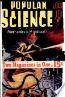 Jul 1939