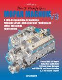 How to Modify Your Mopar Magnum V 8HP1473