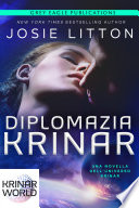 Mistborn L Ultimo Impero [Pdf/ePub] eBook