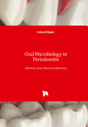 Oral Microbiology in Periodontitis
