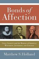 Bonds of Affection [Pdf/ePub] eBook