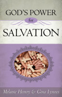 God's Power for Salvation