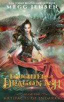 Pdf Daughter of Dragon Ash Telecharger