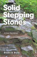 Pdf Solid Stepping Stones