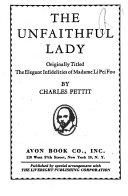 The Unfaithful Lady
