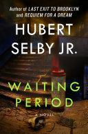 Waiting Period Pdf/ePub eBook