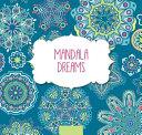 Mandala Dreams