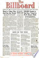 23. Okt. 1954