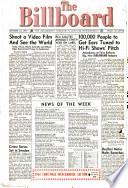 23 ott 1954