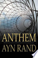 Free Download Anthem Book