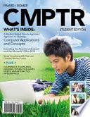 CMPTR