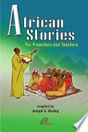 Cairo Stories [Pdf/ePub] eBook