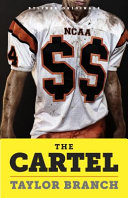 The Cartel Book