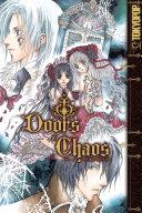 Doors Of Chaos #1