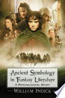 Fantasy Literature And Christianity [Pdf/ePub] eBook