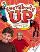 Everybody Up 5