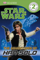 The Adventures of Han Solo