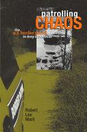 Patrolling Chaos