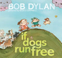 If Dogs Run Free Pdf/ePub eBook