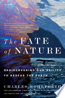 The Fate of Nature Book