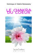 Pdf Le chakra du coeur Telecharger