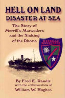 Hell on Land  Disaster at Sea