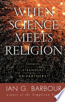 When Science Meets Religion Book PDF
