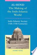 Indo Islamic society