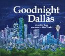 Goodnight Dallas