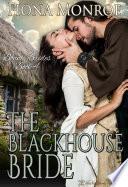 The Blackhouse Bride