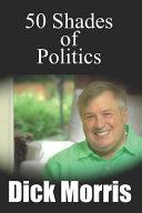 50 Shades of Politics Book