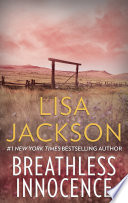 Breathless Innocence Book PDF