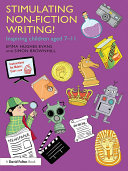 Stimulating Non Fiction Writing