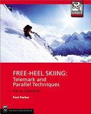 Free-heel Skiing