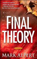 Pdf Final Theory