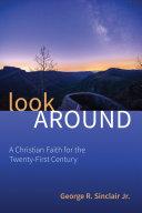 Look Around Pdf/ePub eBook