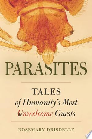 Download Parasites Free Books - Dlebooks.net