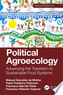 Political Agroecology