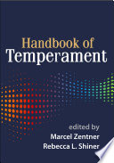 Handbook of Temperament